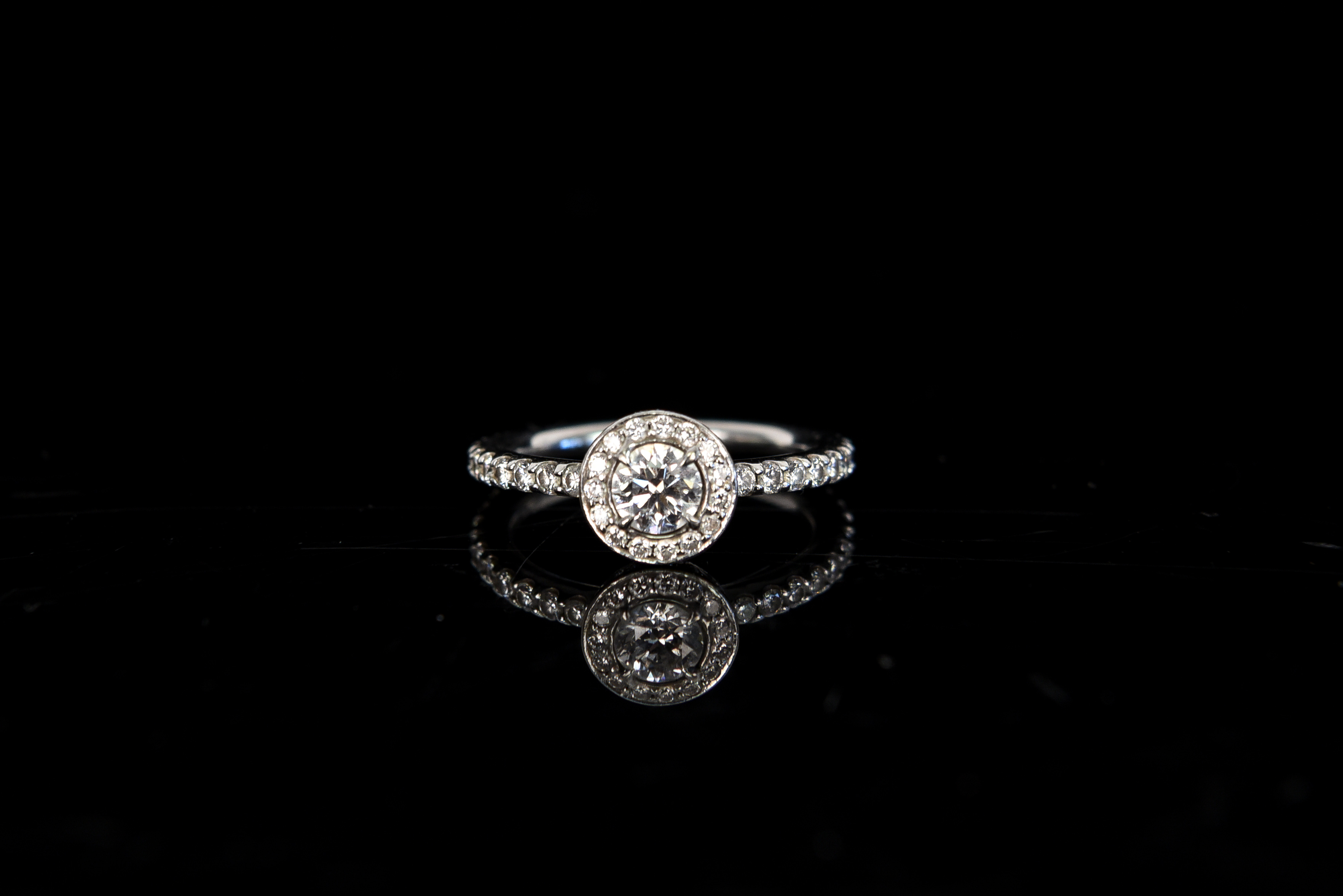Engagement Ring Engagement Ring Diamond Diamond Wempe Wempe YE9IeWDH2
