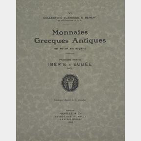 Important Numismatic Literature Sale 147 | Kolbe & Fanning