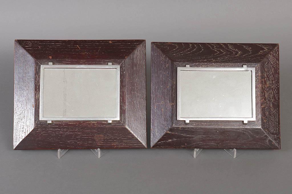 Art Deco Spiegel : Art deco spiegel u lofty marketplace