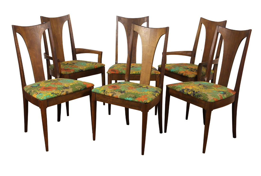Enjoyable Auction Sunday July 14Th Furniture Fine Art Jewelry And Gmtry Best Dining Table And Chair Ideas Images Gmtryco