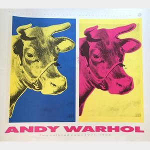 Buy Andy Warhol art online – Lofty Marketplace
