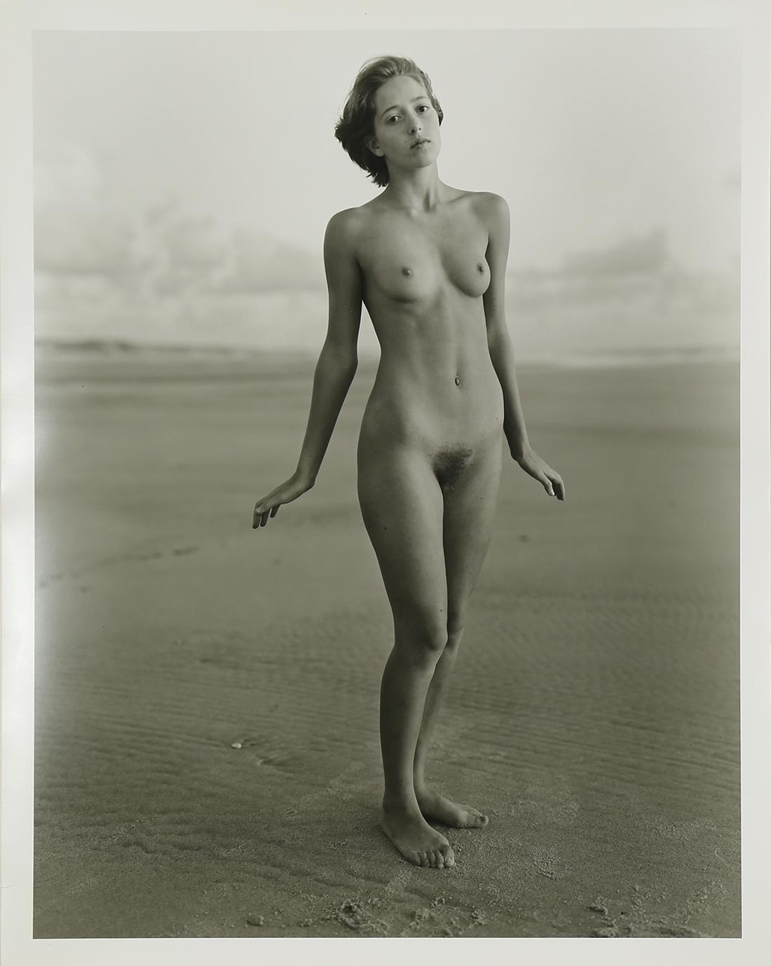 "nude photography jock sturges-16"" nude photography jock sturges-16"