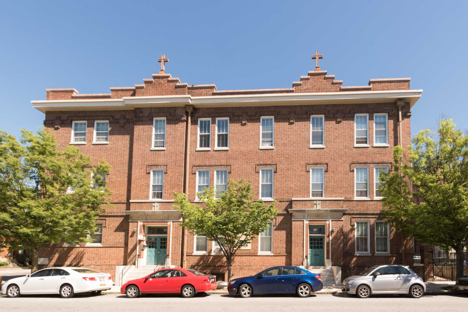 Bankruptcy trustees auction fully leased 22 unit apartment bankruptcy trustees auction fully leased 22 unit apartment building in the charles village neighborhood of baltimore city known as the peabody alex xflitez Choice Image