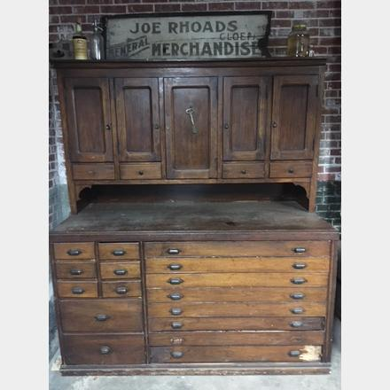 Antique Oak Map Cabinet   Commonwealth Liquidators on map ceiling, map furniture, map of utah, map of materials in a warehouse, map data, map car, map nursery, map mars, map display,