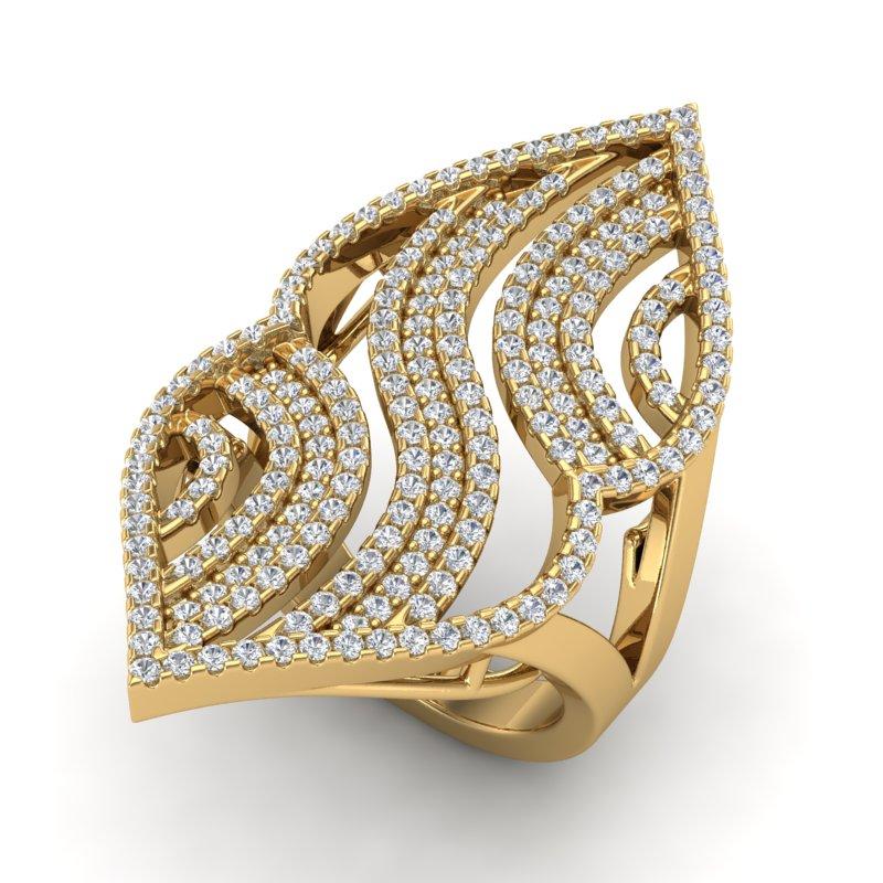 Huge Luxury Fine Jewelry & Luxury Watches