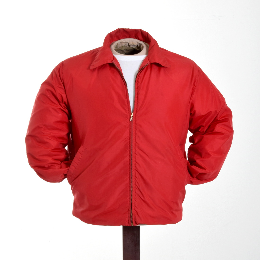 Jacket1955 CAUSE A Red REBEL James WITHOUT Dean 08wNmn