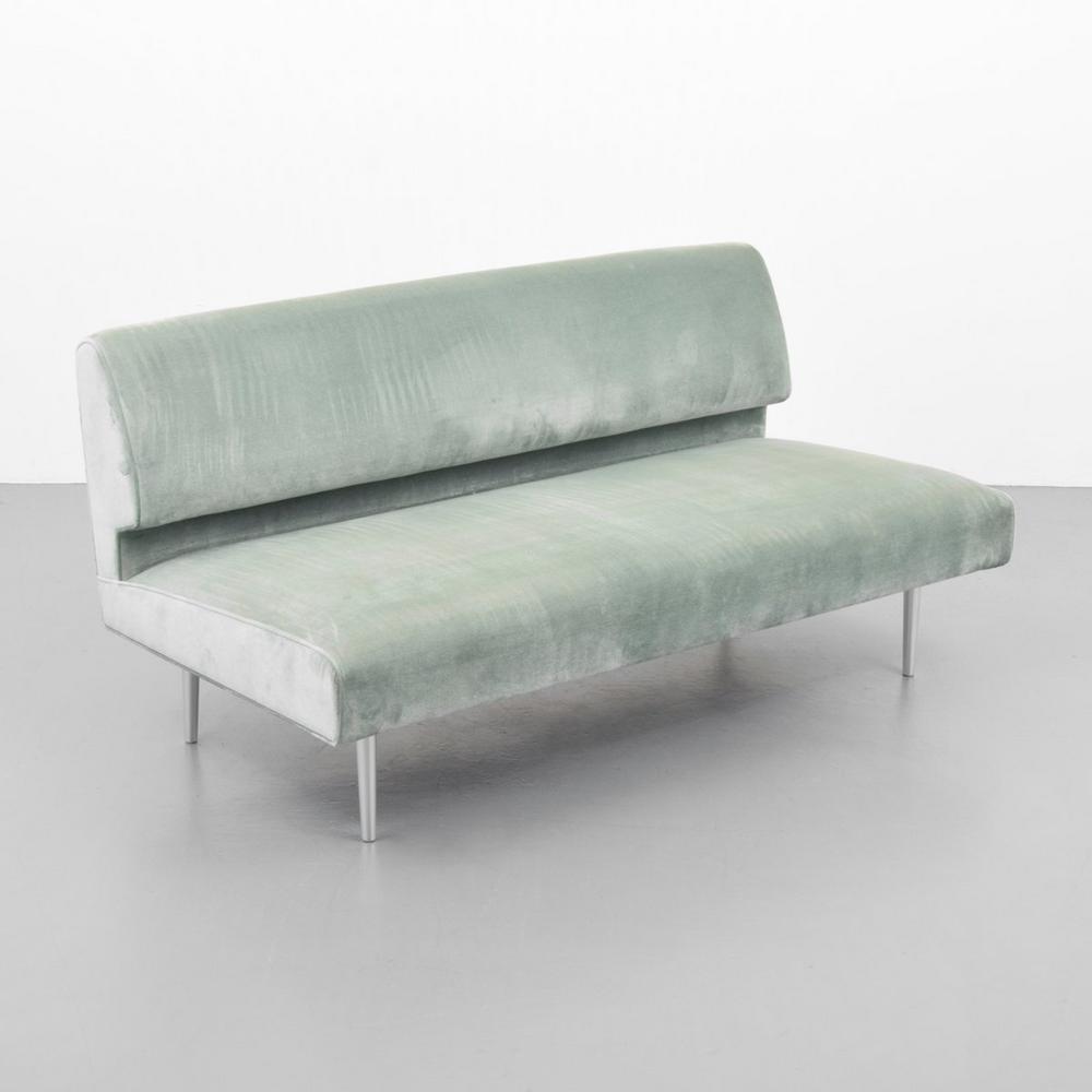 Edward Wormley Sofa