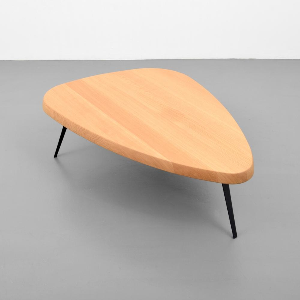 Fabulous Charlotte Perriand Mexique Coffee Table Ocoug Best Dining Table And Chair Ideas Images Ocougorg