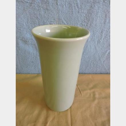 Bauer Vase Roshons Auction Service