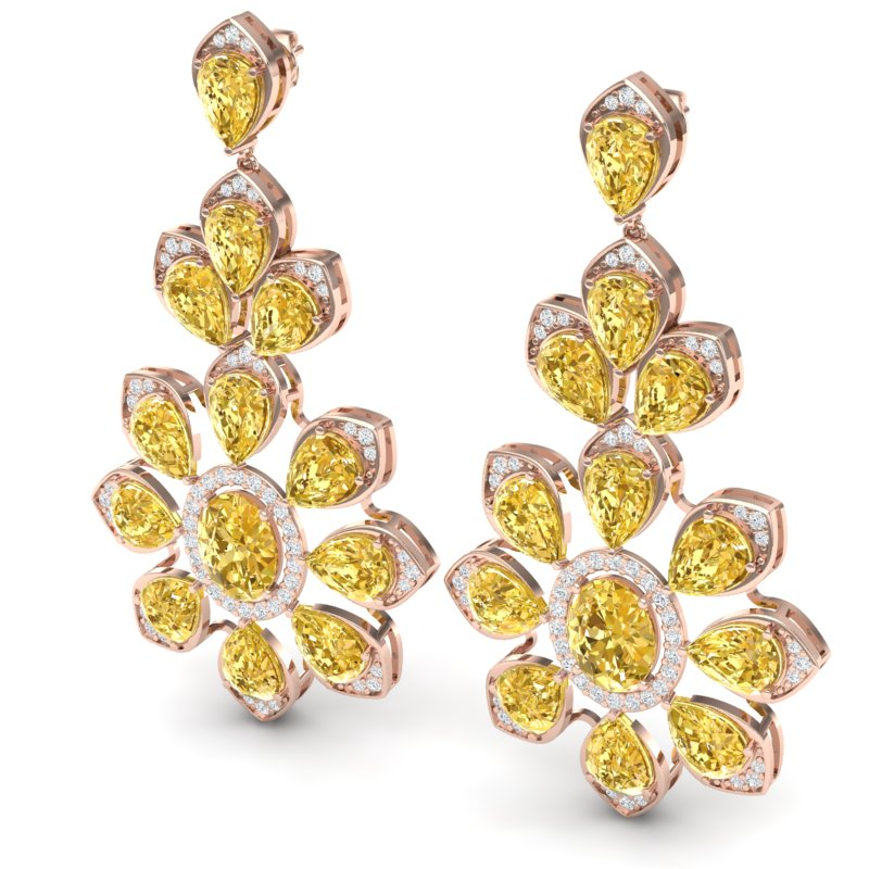 $1 Start.. Luxury Watches & Fine Jewelry Factory Liquidation