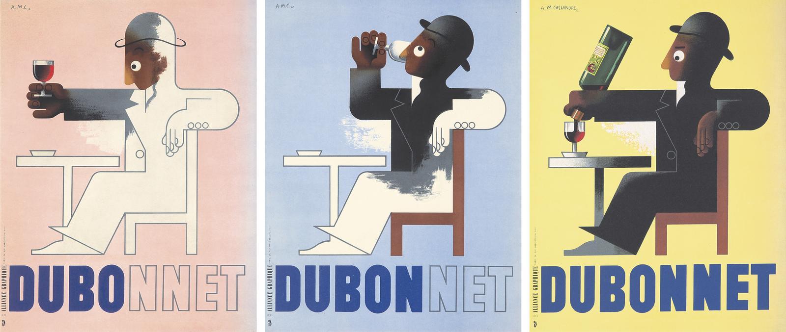Image result for dubonnet