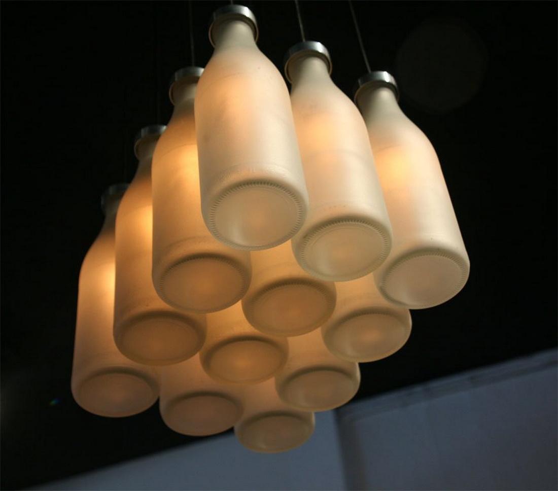 Tejo remy milk bottle chandelier palm beach modern auctions tejo remy milk bottle chandelier mozeypictures Choice Image