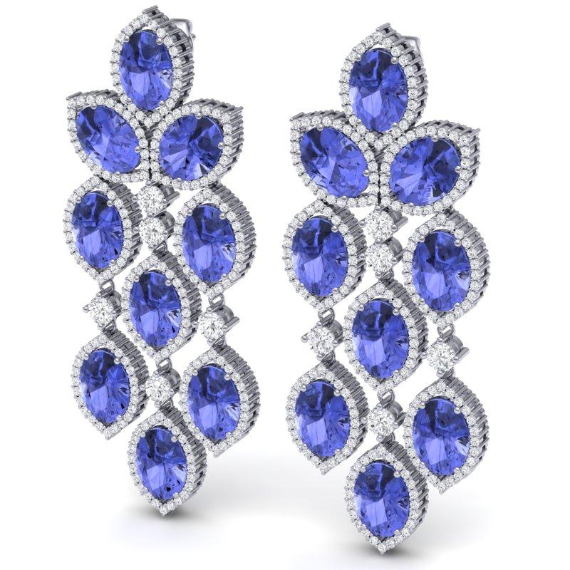 Luxury Designer Certified Jewelry & Piaget