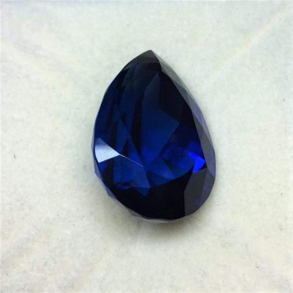 gia gemstones tanzanite jeffery davies