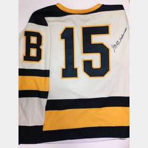 check out 45680 39b03 Boston Bruins Foundation Holiday Auction | Boston Bruins ...