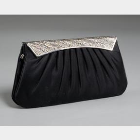 5733250c6d4e ABC  Fashion   Accessories