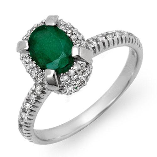 Affordable Fine Jewelry & Bullions