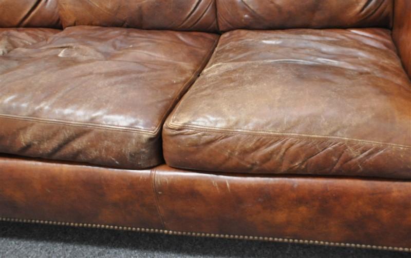 Ferguson Copeland Furniture Prices Zef Jam