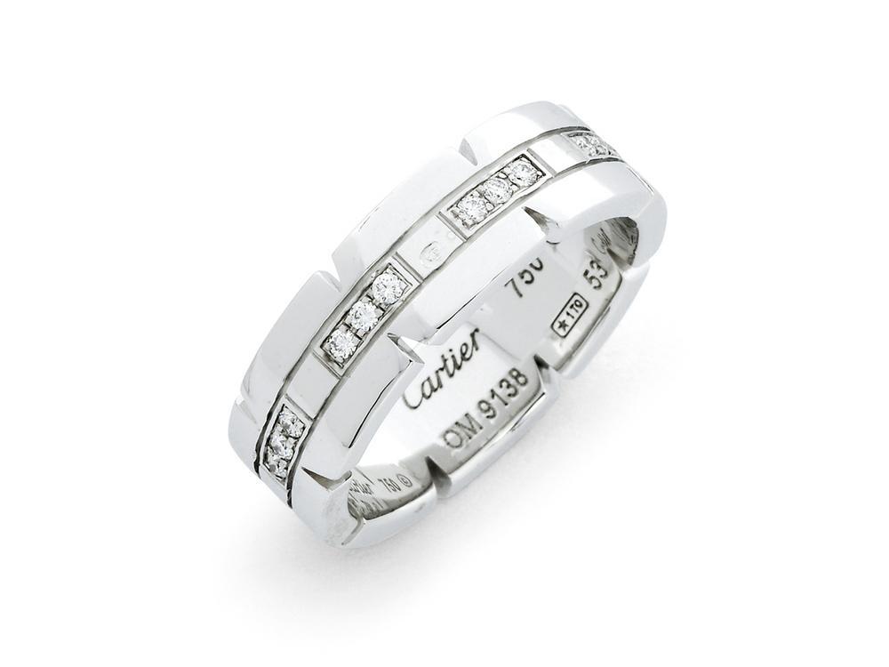 e8e5a1a27376b Best Engagement Rings Cartier
