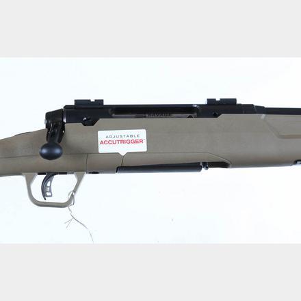 Savage Axis Bolt Rifle 6 5 creedmoor | Montrose Auction