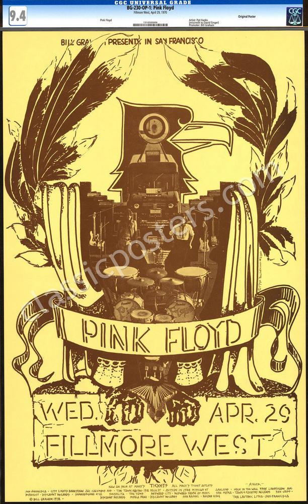 Magnificent Pink Floyd The Wall Album Art Photo - Art & Wall Decor ...