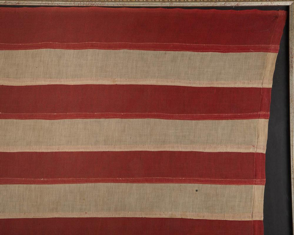 52 star american national flag lofty marketplace