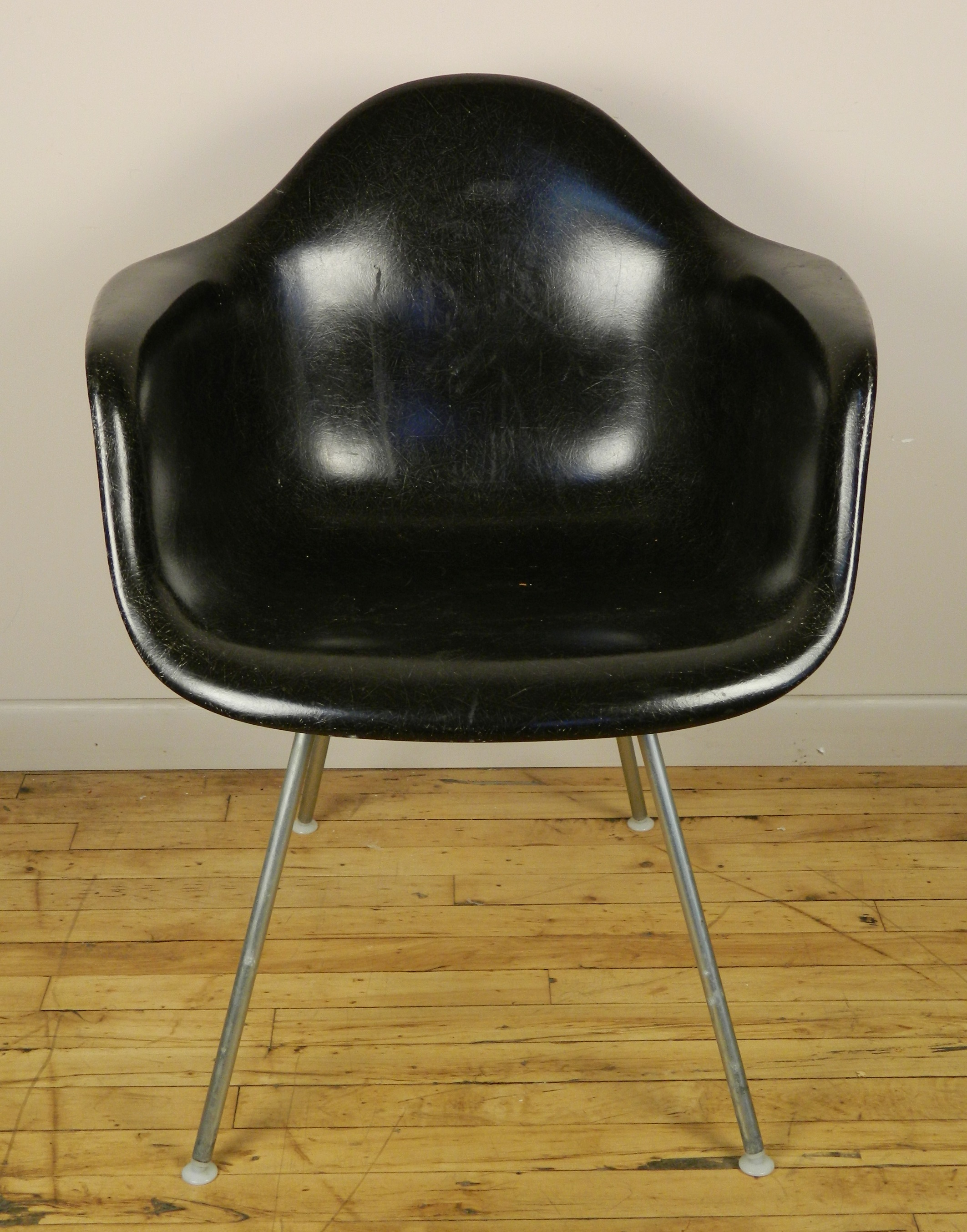 Charles Eames   Lose in unserem Preisarchiv   LotSearch