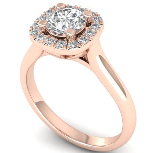 Oxford Huge Fine Jewelry Bullion and Rolex