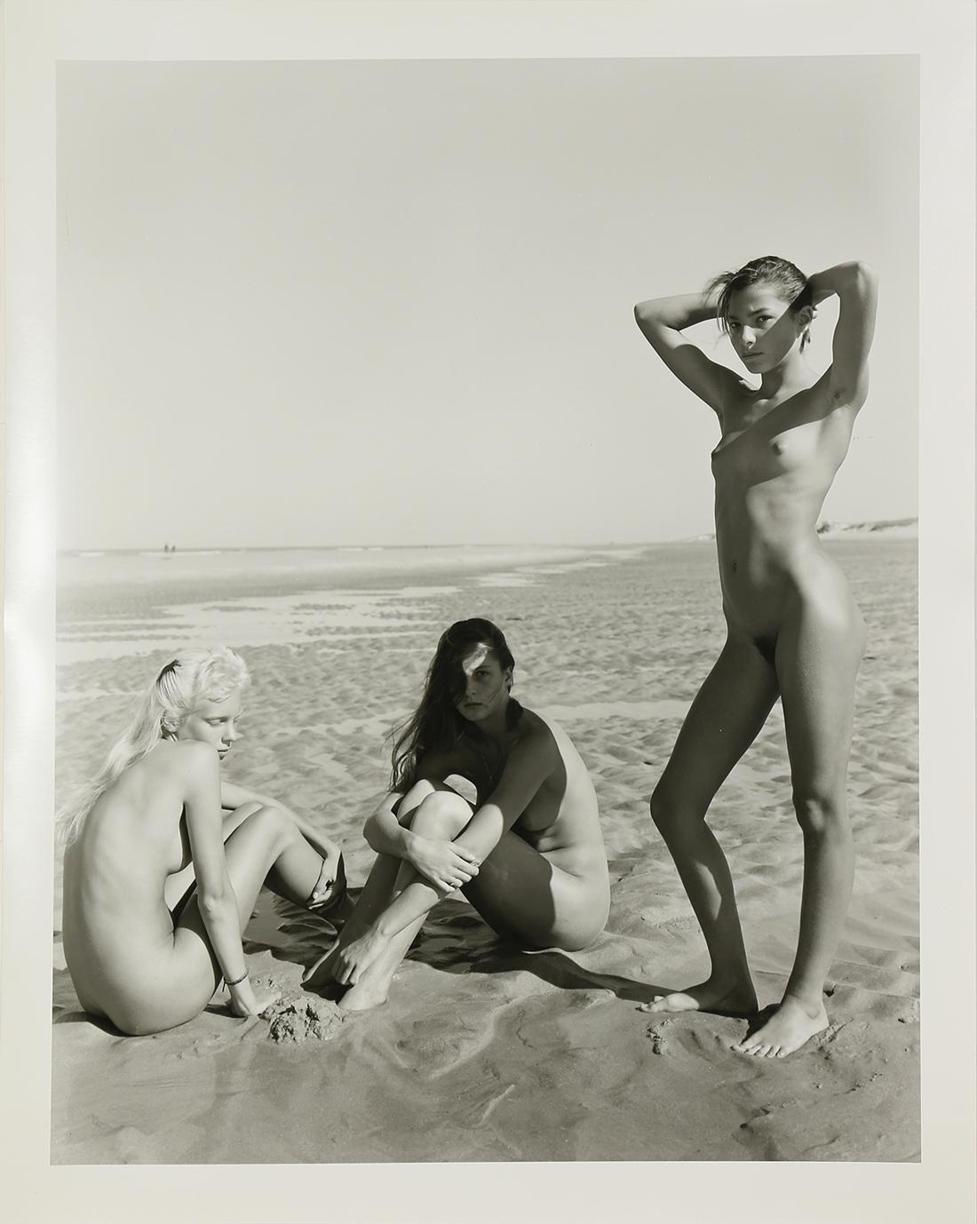 "nude photography jock sturges-16"""