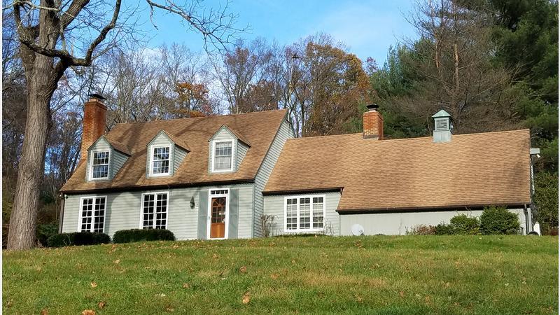 Sensational 3131 Hughes Rd Finksburg Md 21048 Alex Cooper Home Interior And Landscaping Synyenasavecom