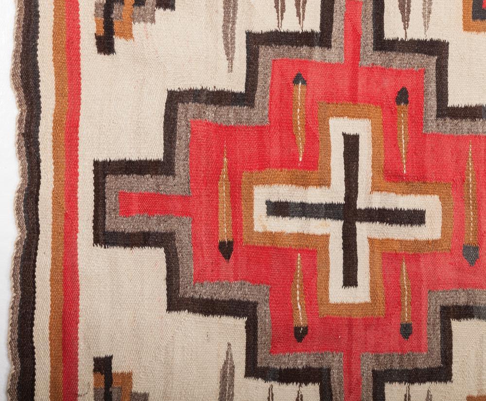 Navajo weaving lofty marketplace navajo weaving biocorpaavc Images
