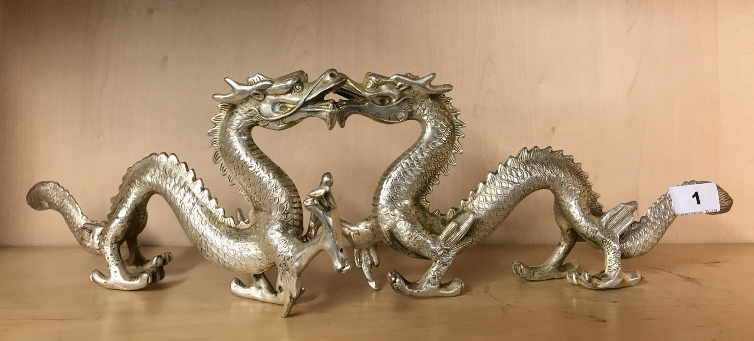 An estate sale of antiques, jewellery, paintings, oriental items and collectibles.